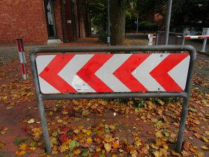 Graffitientfernung Oldenburg Bremen Am Wendehafen 028