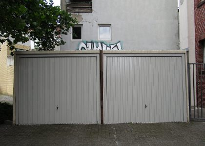 Graffitientfernung Oldenburg Bremen GS Nadorst nachher 031
