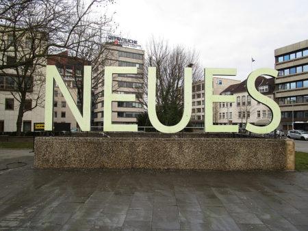 Graffitientfernung Oldenburg Bremen Horst Janssen Museum 019