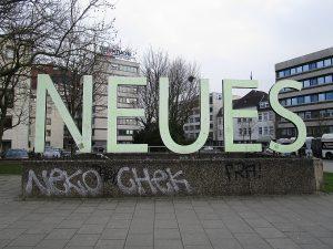 Graffitientfernung Oldenburg Bremen Horst Janssen Museum 1 008