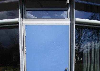 Graffitientfernung Oldenburg Bremen OBS Ofenerdiek 049