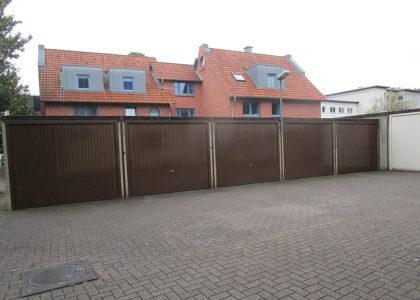 Graffitientfernung Oldenburg Bremen Stolle Cloppenburger Str. 74 001