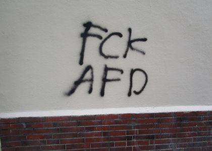 Graffitientfernung Oldenburg Bremen Tolan Nadorster Str. 118 001