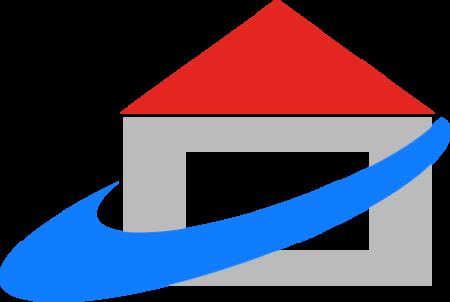 logo graffitientfernung 03