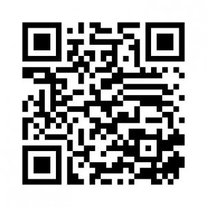 qr code graffitientfernung bockmaier website